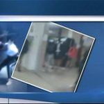 Video Shows School Security Guard Pushing Student to Floor http://t.co/nRPZtU3Tlt #DC http://t.co/MZpO3A76w4