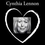 Cynthia Lennon - In Loving Memory  http://t.co/jI4ONUnLo9 http://t.co/cwue6VmPUv