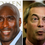 Better Call Sol: The Tories are deploying Sol Campbell in the fight against Nigel Farage http://t.co/MjKdzI8swy http://t.co/zpm1nSDB46