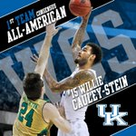 Its amazing how far this guy has come. Were happy to have @THEwillieCS15 on the court for this years #FinalFour. http://t.co/vjtzT1Qa7t