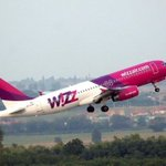Budget airline @wizzair set to introduce direct Glasgow-Budapest flights for the first time http://t.co/KFcJhF1Iyb http://t.co/6XhUcNJzcG