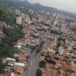 Alameda com trânsito carregado deade o início da via. No acesso a Ponte melhora! @LeiSecaRJ @NiteroiUrgente http://t.co/q56ugCA6FD
