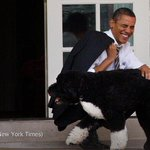 Does every presidential hopeful need a dog? http://t.co/fjstIudcO7 http://t.co/e9IsSTfMaQ