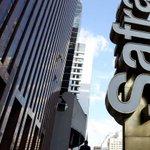 """""""@JornalOGlobo: Operação Zelotes: Banco Safra teria pago R$ 28 milhões em suborno. http://t.co/igTbNtUC6W http://t.co/lEbZkte0kx"""""""