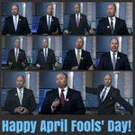 Happy #AprilFools from @CrashClark! http://t.co/5BmGynx1gH