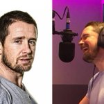 Nice voice! @ShaneWilliams11 sang a love song for April Fool and this is what it sounds like http://t.co/NtM1XTIvsD http://t.co/HJRgwmPPhx
