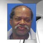 Missing Md. Man May Need Medication http://t.co/Zt8HtD86PD #DC http://t.co/n1osfR1dDL