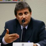 Lava Jato: 'Sempre tive atividade lícita que era ter empresa, pagar impostos', diz Youssef http://t.co/JZBRgp6kVV http://t.co/Sja0yb9dXK