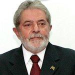 Lula afirma estar indignado com a corrupção http://t.co/hO42UBEczr http://t.co/WtfDeu1yDR