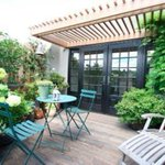 Unbelievable #Toronto #Condo With #Garden For Only $100,000! Urbaneer #finance @RoncesVillage http://t.co/5orlhTZgBN http://t.co/CRHpSUdiU5