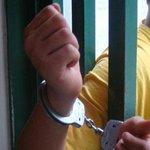 Com prisões juvenis superlotadas, EUA repensam política de maioridade penal http://t.co/5CsQZR1Oc5 http://t.co/FZocr5RCaP