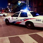 No April fooling: Torontos cops have amassed a huge database of black residents info http://t.co/krdjhPtcrH #TOpoli http://t.co/FUPgyauE5Q