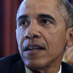 Poll: Most Cuban-Americans back Obamas Cuba shift http://t.co/Zzn7mYmO5f http://t.co/Db8VWkJcyO