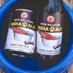 Finally, a beer you can share with your best friend — say hi to India Paw Ale. Find it now: http://t.co/7BghwlnnUW http://t.co/P5fCSzklkk
