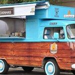 Quer montar um food truck? Saiba o que é necessário para começar o negócio http://t.co/gDobXuGSk0 http://t.co/iwrb7F80NU