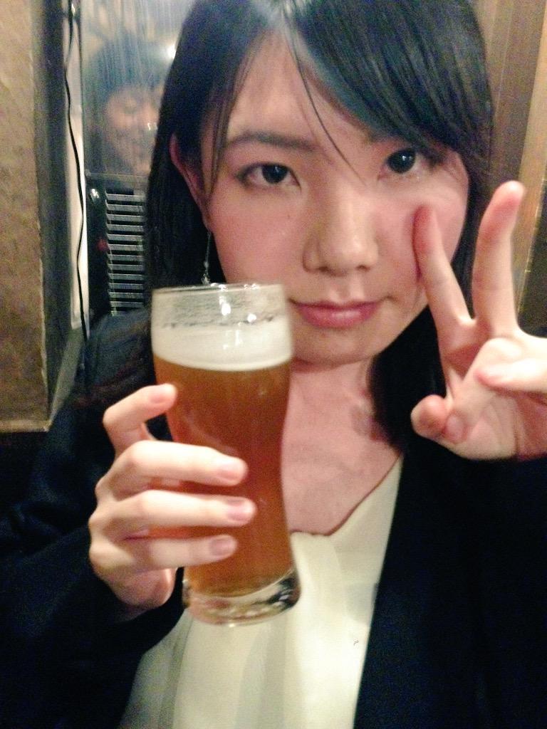 よしまいが転勤まいだなんて。。。#ぼっち飲み http://t.co/Oc2bxc9eJp