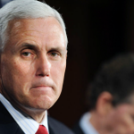 Will Mike Pence fix his RFRA law? Hes made contradictory assurances - 5 times in 6 days http://t.co/GV0lGkEWWw http://t.co/NWSa5AVik4