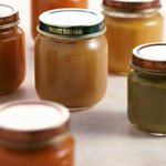#Toronto to get its first baby food bar for adults http://t.co/JZrc25Yp8S http://t.co/HG0YZnz2pH