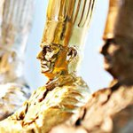 We are so #happy! @Bocusedor is to come to #Budapest in 2016! --> http://t.co/4e3o6Sdp8u @hunexpo http://t.co/cvQhp3rNbu