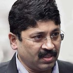 BREAKING | ED attaches assets worth Rs 742.58 crores in the name of Maran brothers in Aircel-Maxis case http://t.co/iYF8N5UUtS