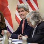 Iran negotiators struggle to reach finish line http://t.co/Eszm3IgXsj http://t.co/065o5v9aJx