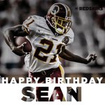 Happy birthday to Sean Taylor, who would have turned 32 today. You are greatly missed. #ST21  http://t.co/7Q3h0ZPElt http://t.co/qkQ6iS8Lvx