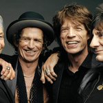 Attention Erie: @RollingStones announce summer concerts in Pittsburgh, Buffalo. http://t.co/em2tGfeMx6 http://t.co/kkwIyQosJP