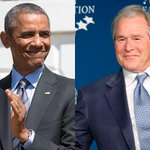 Has Obama made us safer? Did Bush? @AEIpol takes a look at the numbers: http://t.co/5mSrYuHGgu http://t.co/onc4gLB8UV