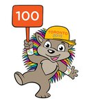 Exciting! RT @cibc: 100 days left until the @TO2015 Games begin! RT to celebrate this #PanAmazing countdown! http://t.co/r2wsx2yhs3