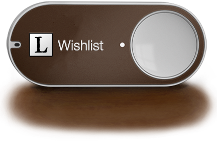LibraryThing emdash, an exciting new product from @LibraryThing! http://t.co/xUp2X548Kk http://t.co/M2K4bIboec