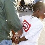.@Flavia_OGlobo: País prefere debater redução da maioridade penal a ressocialização. http://t.co/QAuwvt1H8a http://t.co/Me1Vkm645x