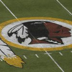 California committee approves legislation to end use of 'Redskins' mascots http://t.co/Qdattx6WjB http://t.co/itiYKRdv7T