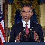 """Obama declares a """"national emergency"""" over cyberattacks: http://t.co/aRLtdKedGv http://t.co/r2cymLTavh"""