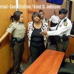 Eleven of 12 Atlanta Public Schools defendants found guilty. http://t.co/XzSiEBjHgc http://t.co/nV1XYtVPJC