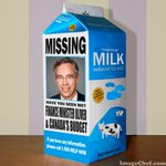 Have you seen this man? May be accompanied by the federal budget #cdnpoli #NoShowJoe http://t.co/St8hgmA8kb