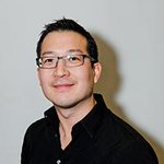 We're welcoming Paul Teshima, CEO of @neednudge to the #MaRSMornings stage April 8 - join us! http://t.co/9K0CRfTAfh http://t.co/9V5DTelcvE