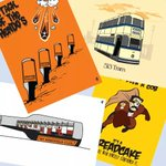 Lts edition prints available in A1 A2 A3 & A4 at http://t.co/ZwBlVaU89o #sheffieldissuper #iLoveS #sheffieldissuper http://t.co/RxgWhqkqMv