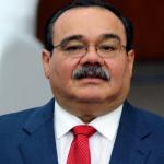 #ComunicadoPRI: @jc_ramirezmarin, nuevo representante de nuestro Partido ante el @INEMexico. http://t.co/Fqn1uDap2V http://t.co/48Fr4iWv3C