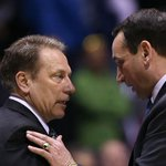 All four Mens #FinalFour coaches release joint statement on Indianas anti-LGBT law #SB101 http://t.co/7WrVWauFPf http://t.co/7LaNRn3siu