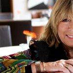 Cynthia Lennon dies: son Julian releases tribute video http://t.co/31TL8xPxRV http://t.co/wS0nA4ezKa