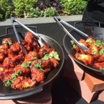 And the @SFGiants have spicy wings http://t.co/QaU1SI3mUb