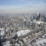 Check out JuJOs favourite place to go in Toronto http://t.co/6ZoaqjwcqG #Toronto #FromThe6 #Discover #Explore http://t.co/SK2ZfTUHL4