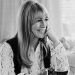 Cynthia Lennon, John Lennons first wife, has died at 75. http://t.co/X3SqPwIG0E http://t.co/69ZZF9gySx