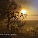 Californias extreme drought, explained http://t.co/SaRNbr6JJ1 http://t.co/4OEqHcG6Hw