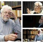 Top de las mejores cátedras de Carlos Gaviria Díaz que pusieron a pensar al país http://t.co/WhDFylZ22R http://t.co/APhZXpGGBz