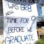 #BannerSeason #BBN http://t.co/OeqqHAx9Rh