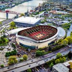 BREAKING: Proposal for retractable roof accepted, will debut in 2017. #RipCity http://t.co/W8b6BDOu5m