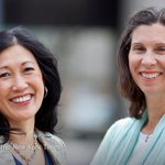The female-dominated corner of the venture capital industry http://t.co/oYw8vMXuEG http://t.co/SRXx9DxGJI