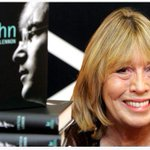 Cynthia Lennon, the first wife of Beatle John Lennon, has died at age 75. http://t.co/1bfjrTrqmU http://t.co/8mnkaRcZKP