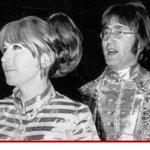 #Breaking: John Lennons first wife, Cynthia Lennon, dies at 75 http://t.co/DwyVAjxKjf http://t.co/5n8qKZVpxn